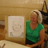 joan-mcdonald-life-drawing-workshop-016
