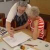 joan-mcdonald-life-drawing-workshop-045