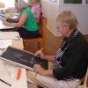 joan-mcdonald-life-drawing-workshop-061