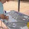 d-mosaicing