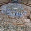 mosaic-043