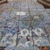 mosaic-045