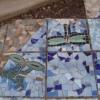 mosaic-050