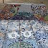 mosaic-052