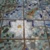 mosaic-053