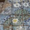 mosaic-054