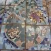mosaic-055