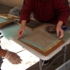 papermaking-5